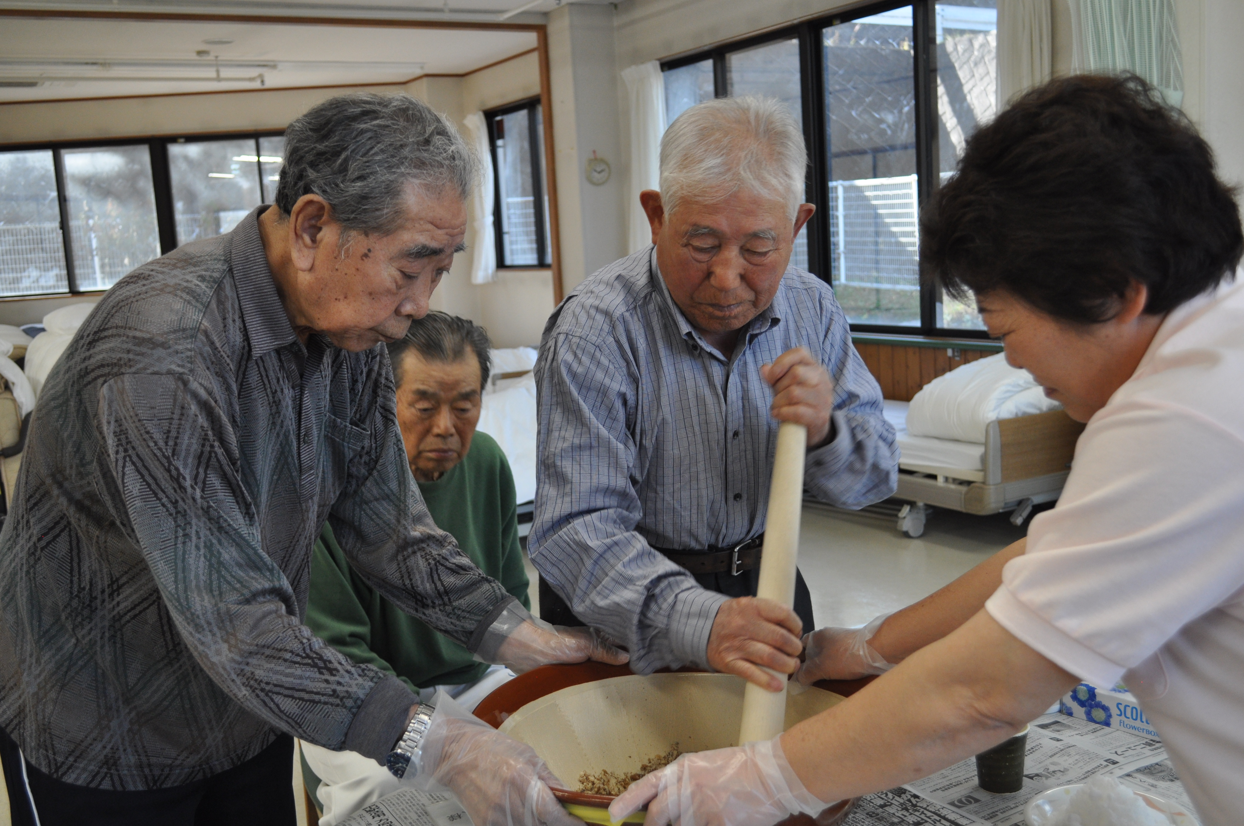 五平餅作り2.JPG