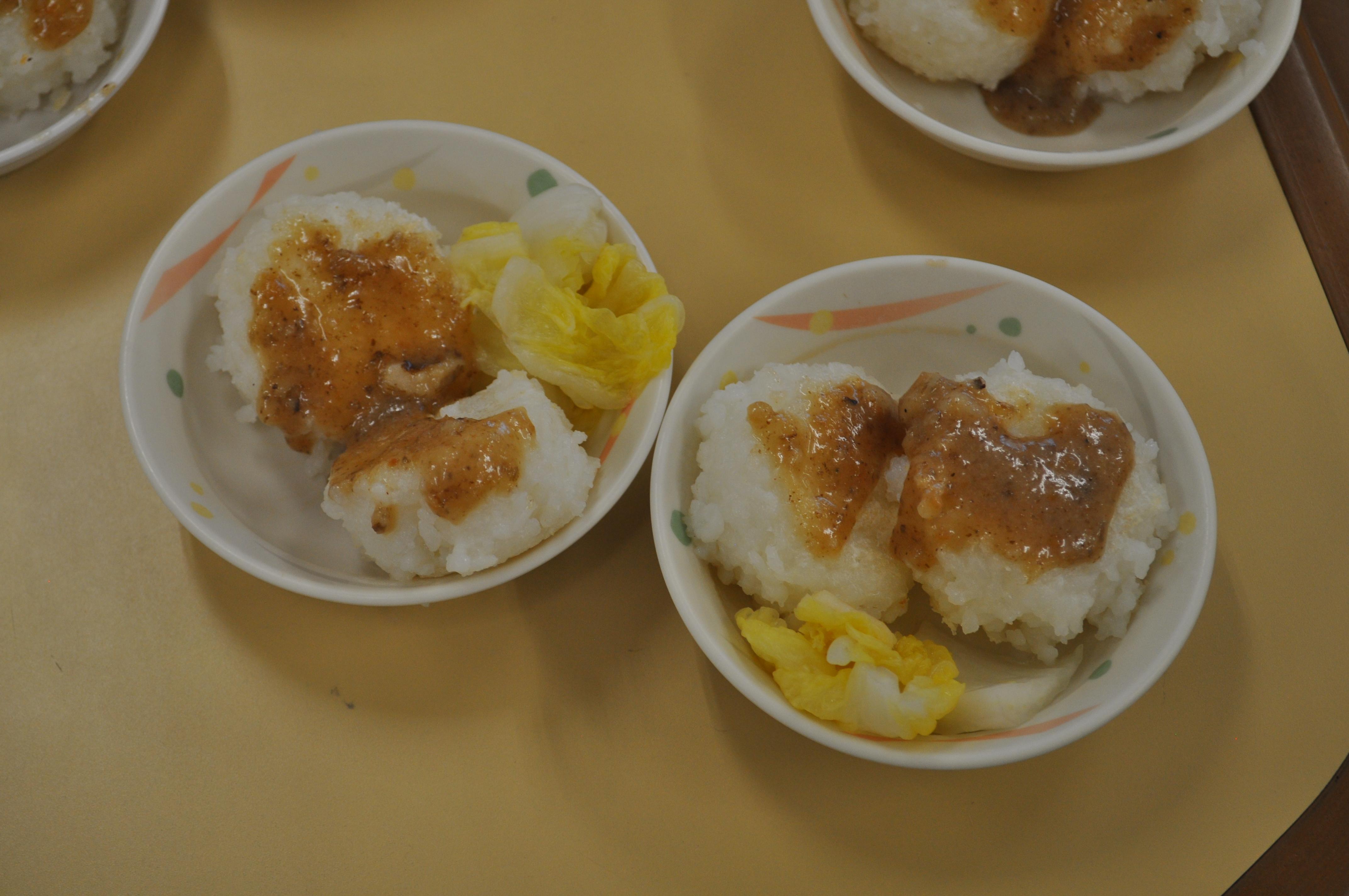 五平餅作り4.JPG